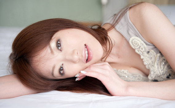 Akari Hoshino: Galleries (Akari Hoshino, Hoshino Akari, 星野あかり, ほしのあかり)