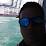 javier bustamante's profile photo