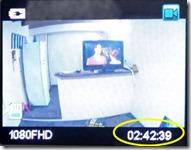 vidi-display-captura-video