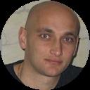 Панайот Стойчев