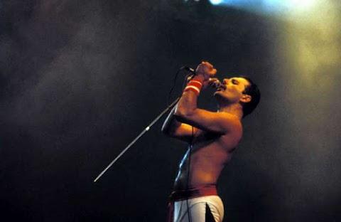 As despesas mais loucas de estrelas do rock