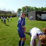 Aalborg City Cup 2015 - Aalborg%2BCitycup%2B2015%2B057.JPG