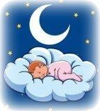 Лунные фазы и беременность