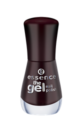ess_the_gel_nail_polish58_0216