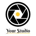 Your Studio icon