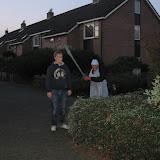 Welpen en Bevers - Halloween 2010 - IMG_2356.JPG
