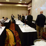 2012-04 Midwest Meeting Cincinnati - a229.jpg