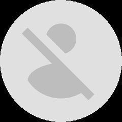 Mary Garcia Avatar