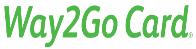 Go Program Customer Service Number | Phone, Email, App, Forgot User ID
