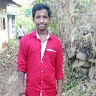 Satheesan Chandran