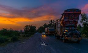 Beautiful Kohat, KPK