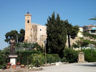 Image result for Montesilvano Catholic Church