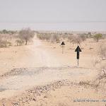 Photo de la galerie «Jaisalmer, cité du désert du Thar»