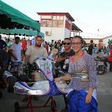 karting event @bushiri - IMG_1255.JPG