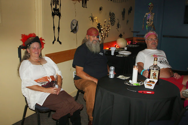 2014 Halloween Party - IMG_0421.JPG
