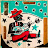 Marcos David avatar image