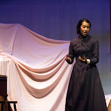 Little Women 2008 - Little%2BWomen%2BSaturday%2BShow%2B246.jpg