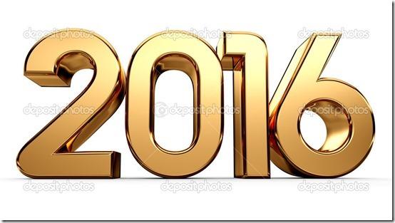 feliz año 2016 (31)