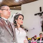 Nicole e Marcos- Thiago Álan - 0803.jpg