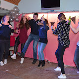 ASCs got talent 2015 - DSC_0409%2B%2528Kopie%2529.JPG