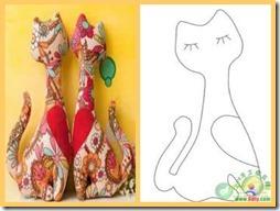 gato moldes 6 (13)