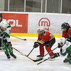 TurnirMalckovJesenice30102011