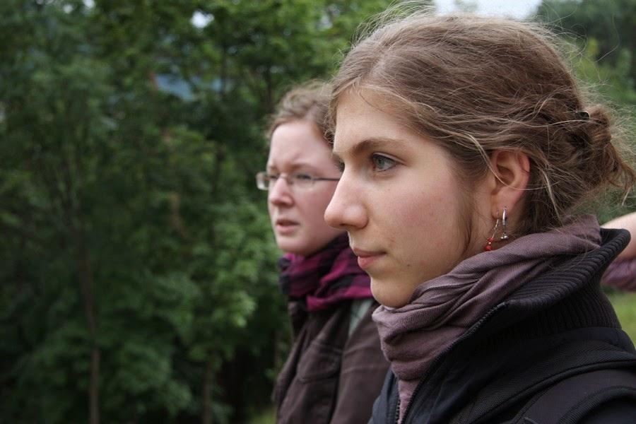 Székelyzsombor 2009 - image113.jpg