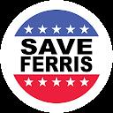 Scott Nailor