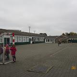 2012-2013 - Classes Vertes - Gouvy - Jeudi - M3 P1 & P2