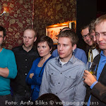 2013.10.26 Ettevõtete Sügismängud 2013 - Pokker ja pidu Venuses - AS20131026FSSM_265S.jpg