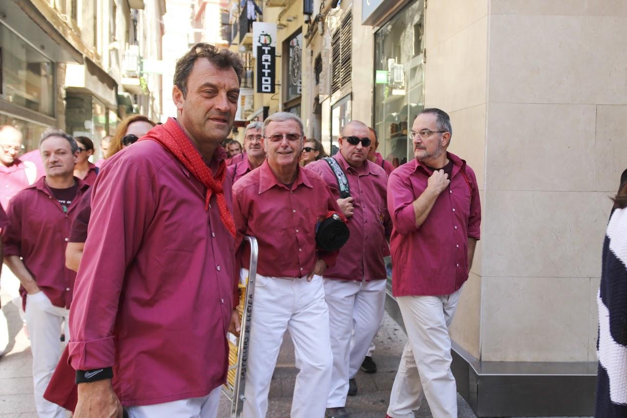 Diada Sant Miquel 27-09-2015 - 2015_09_27-Diada Festa Major Tardor Sant Miquel Lleida-38.jpg
