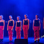 fsd-belledonna-show-2015-102.jpg