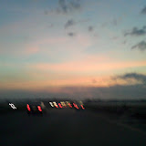 Sky - 0815063548.jpg