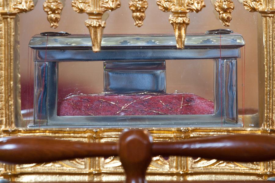 Relikvia sv. Cyrila v Červeníku - IMG_5342.jpg
