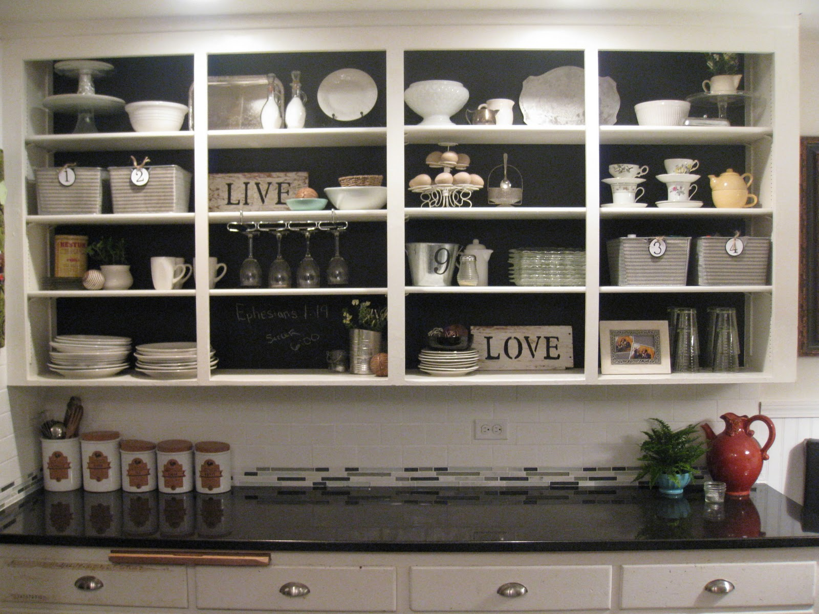 Great Ideas Decorating Solutions 3