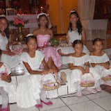 Rituale auf Ometepe