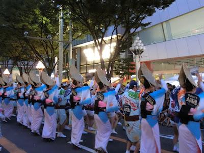 2018広小路夏祭り太閤連阿波踊り2.jpg