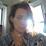 Beth Norwood's profile photo