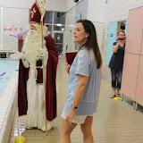 20161128 Sinterklaas en medewerker van het jaar en 2 nieuwe aspiranten