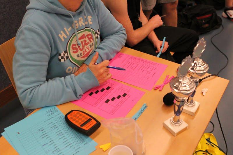 Basisscholen toernooi 2012 - Basisschool%2Btoernooi%2B2012%2B17%2B%25281%2529.jpg