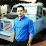 Syed Hassan Raza Hamdani's profile photo