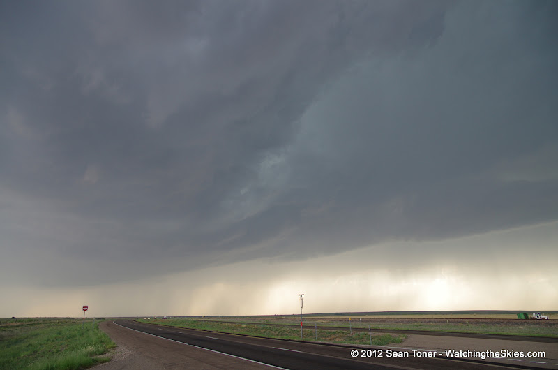 04-30-12 Texas Panhandle Storm Chase - IMGP0748.JPG
