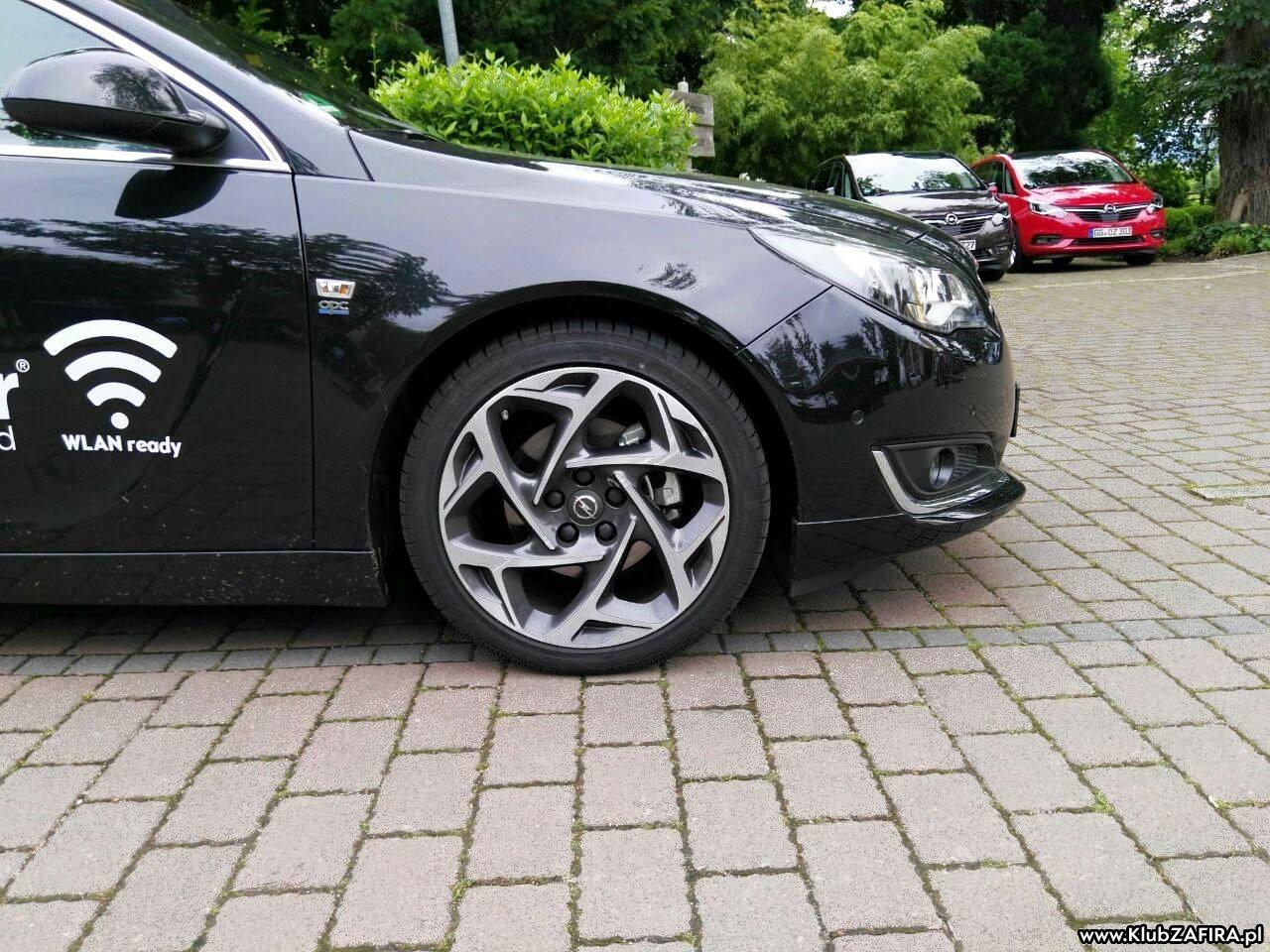 [Obrazek: OpelZafira2017_Frankfurt_01.jpg]