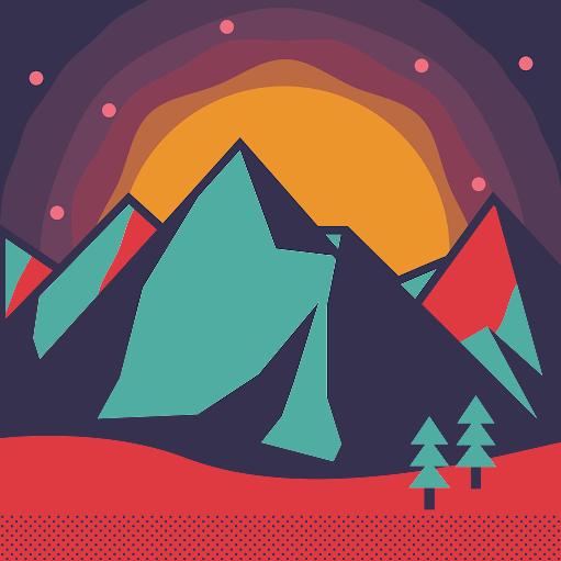user rajan Kumar apkdeer profile image