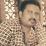 shanmugam v's profile photo