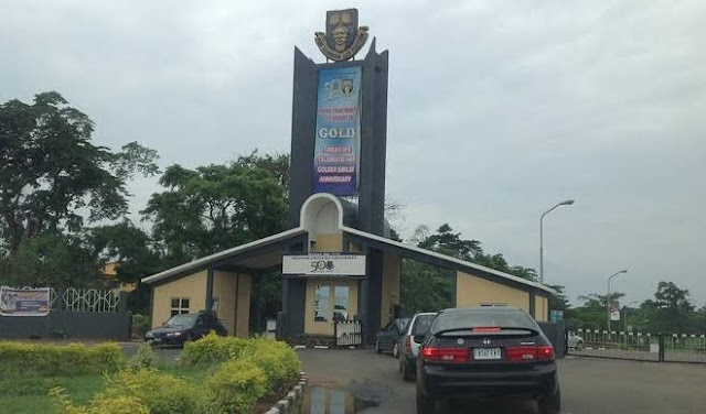 OAU Announces Second Phase of Physical Resumption for Students