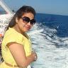 Chayan Gogoideka food blogger