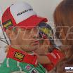 Circuito-da-Boavista-WTCC-2013-558.jpg