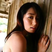 [DGC] No.621 - Momoko Tani 谷桃子 (87p) 20.jpg