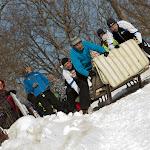 2013.03.09 Eesti Ettevõtete Talimängud 2013 - Reesõit - AS20130309FSTM_0151S.jpg